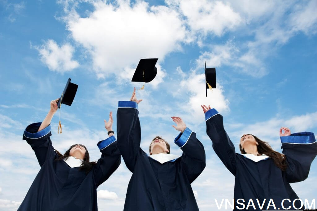 Du học Anh - Tư vấn, học bổng, chí phí, visa - Vnsava.com