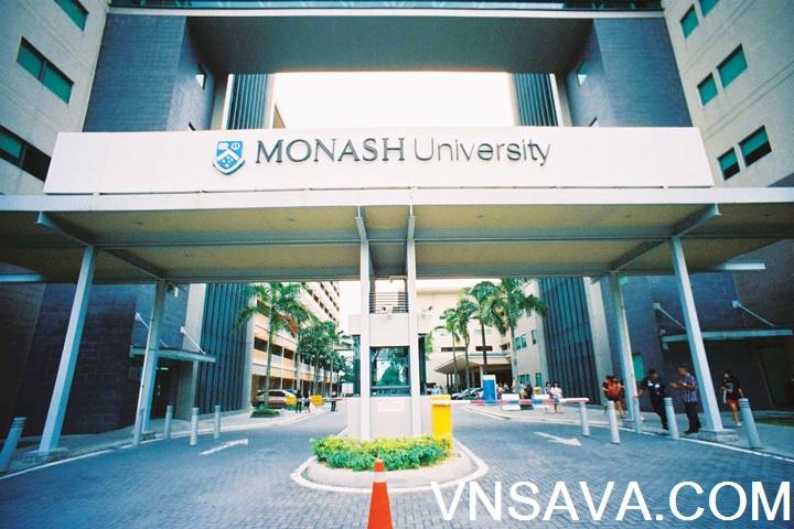 Du học Malaysia - Tư vấn, học bổng, chí phí, visa - Vnsava.com