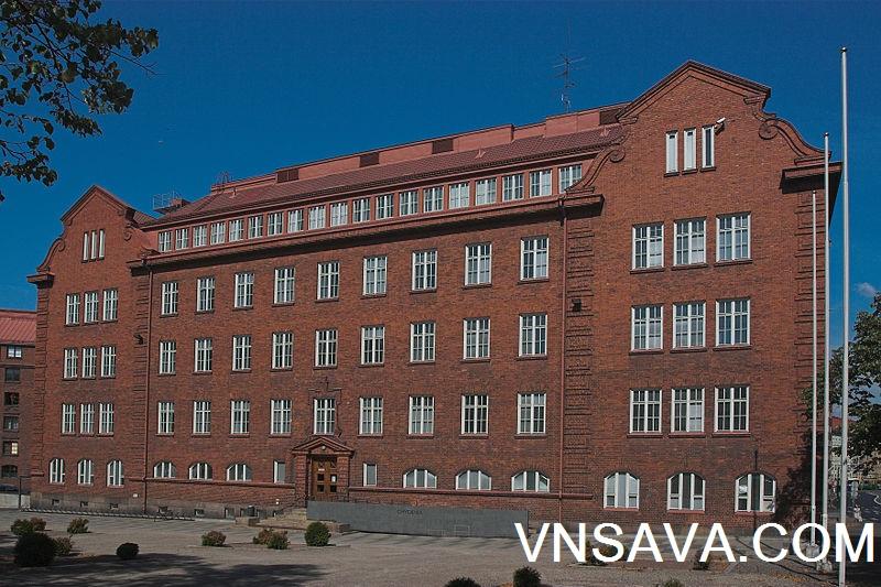 Du học Phần Lan - Tư vấn, học bổng, chí phí, visa - Vnsava.com