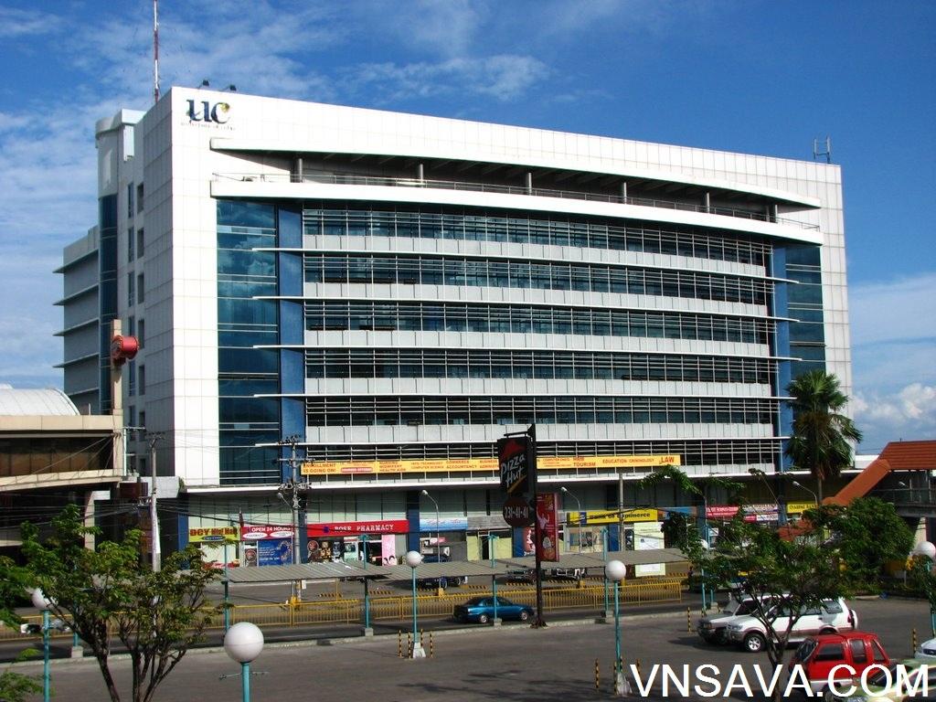 Du học Philippines - Tư vấn, học bổng, chí phí, visa - Vnsava.com