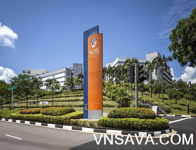 Du học Singapore - Tư vấn, học bổng, chí phí, visa - Vnsava.com