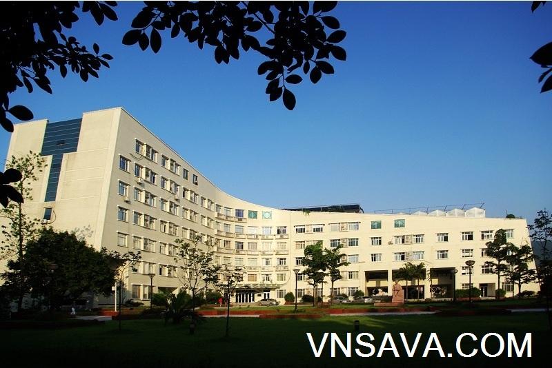 Du học Trung Quốc - Tư vấn, học bổng, chí phí, visa - Vnsava.com