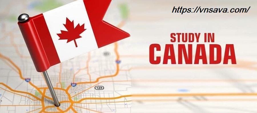 Thông tin tư vấn điều kiện du học Canada mới nhất