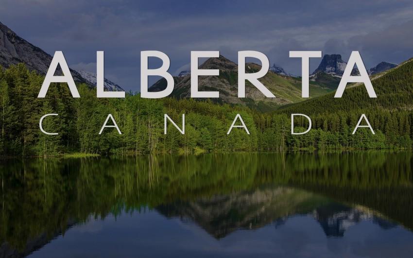 Tư vấn đi du học Canada tại Tỉnh bang Alberta, Canada
