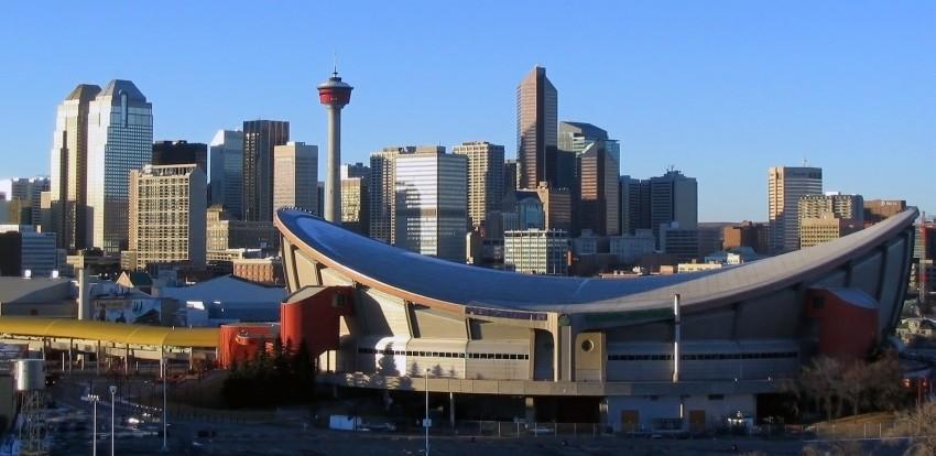 Hỗ trợ làm hồ sơ du học Canada uy tín tại TPHCM