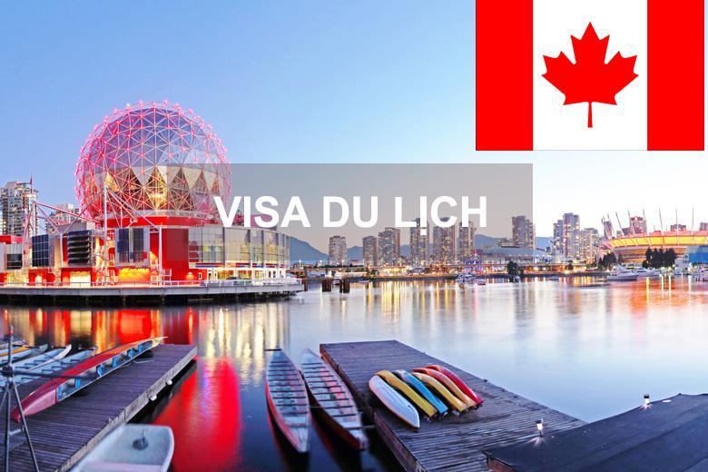 Du lịch Canada mùa nào đẹp nhất - vnsava.com