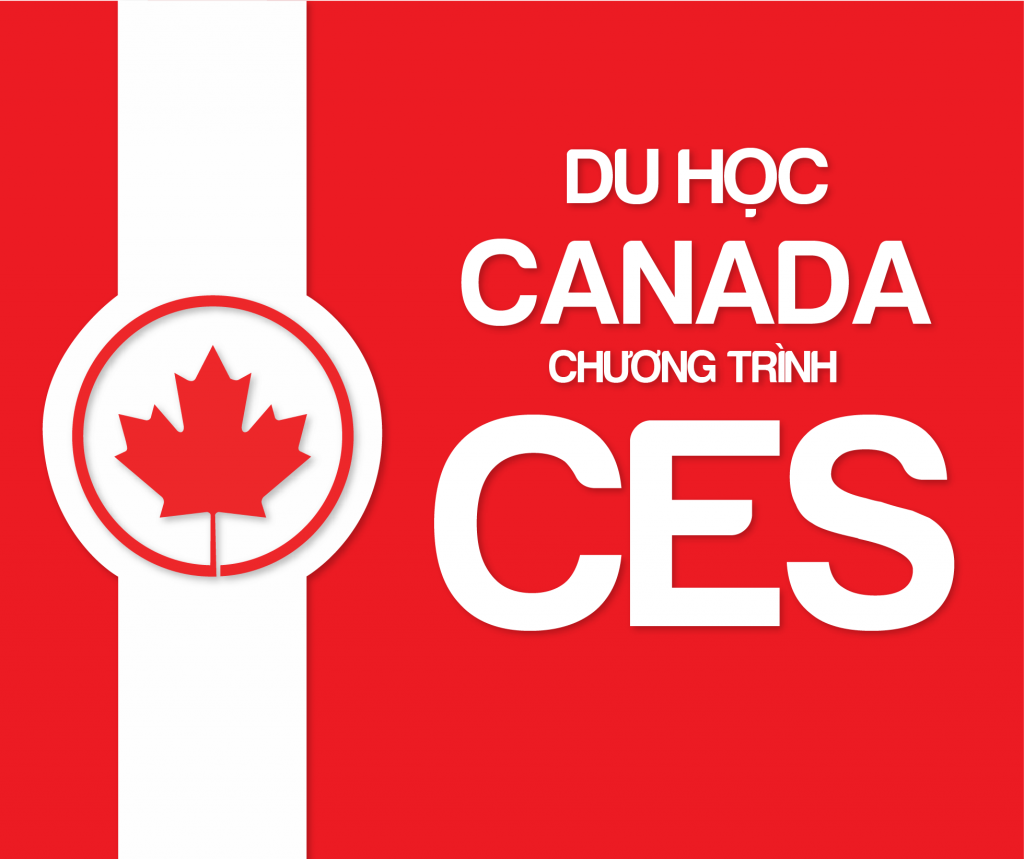 trung tâm hỗ trợ tư vấn du học Canada theo chương trình ces canada - vnsava.com