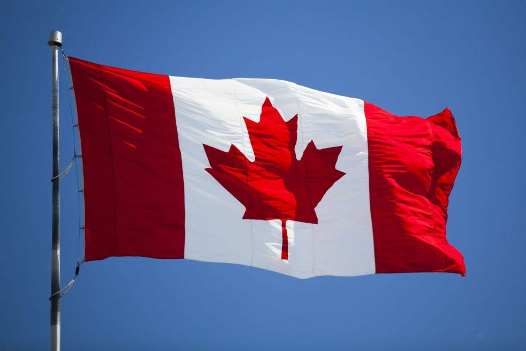 Khám phá ý nghĩa ẩn giấu bên trong quốc kỳ Canada - vnsava.com