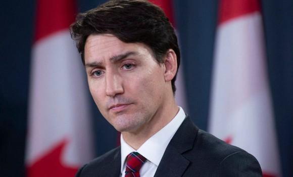 thủ tướng canada bao nhiêu tuổi - vnsava.com