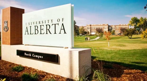Đại học Alberta: Nhập học, Khóa học, Học phí & Xếp hạng - vnsava.com