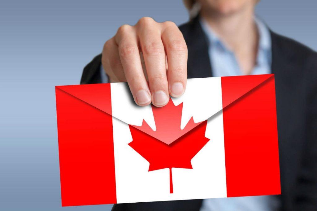 Công ty tư vấn du học định cư Canada - vnsava.com
