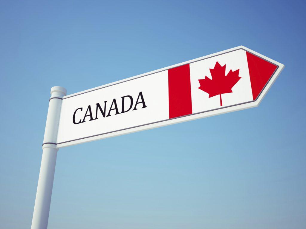 Tư vấn chương trình đầu tư định cư Canada uy tin chất lượng - vnsava.com