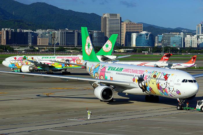 giá vé máy bay từ việt nam đi canada - vnsava.com
