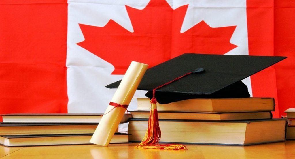 Chia sẻ tổng chi phí du học Canada bằng tiếng Pháp
