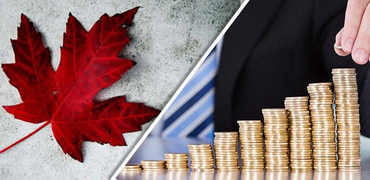 Chia sẻ kinh nghiệm Du học Canada bao nhiêu tiền Việt: Chi phí ăn học và chỗ ở