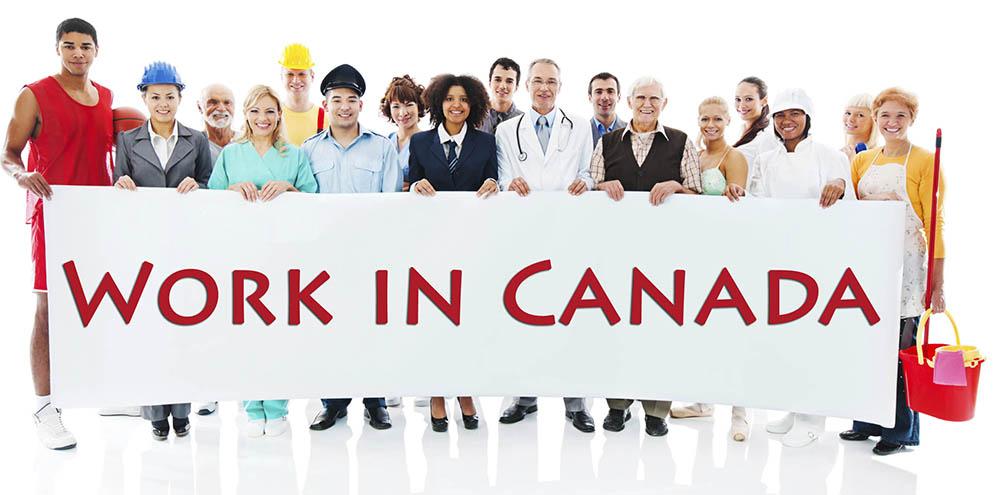 Trung tâm hỗ trợ tư vấn du học nghề tại Canada uy tín ở TPHCM