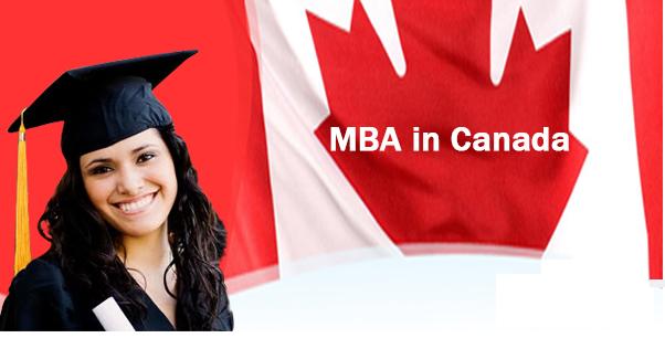 Chia sẻ kinh nghiệm Du học bậc thạc sĩ tại Canada: Chuẩn bị gì để học, làm, và định cư?