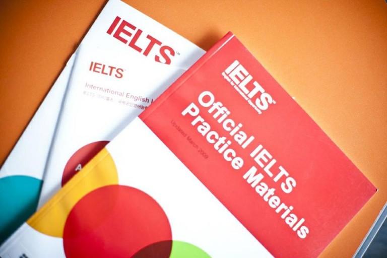 Điều kiện tiếng anh IELTS 5.0 có đi du học Canada được không?