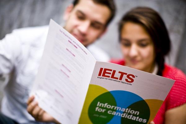 Thông tin chính sách Du học Canada 2020 không có IELTS đi được không?