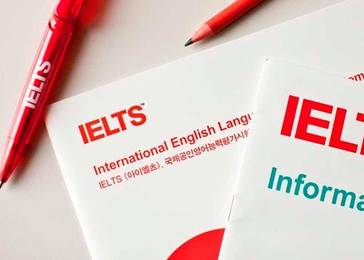 Chia sẻ kinh nghiệm điều kiện Du học Canada không cần IELTS ngay, nhanh gọn, lẹ