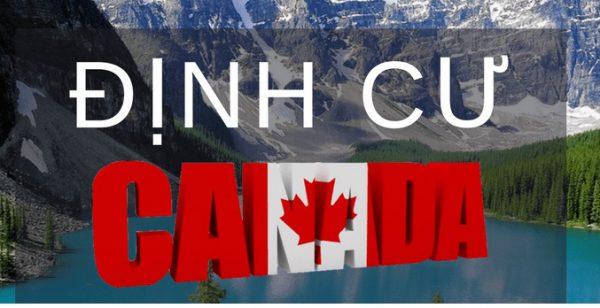 Cơ hội định cư rộng mở cho du học sinh Canada
