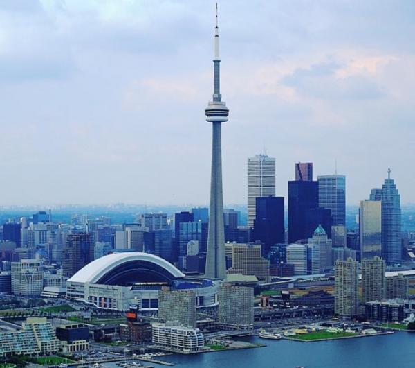 Chia sẻ kinh nghiệm Du học Canada, muốn định cư thì phải chọn học tại 5 bang này