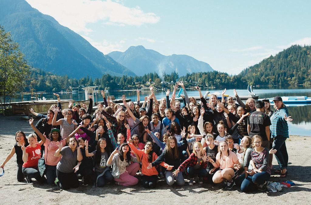 Thông tin chính sách du học hè Canada mới nhất