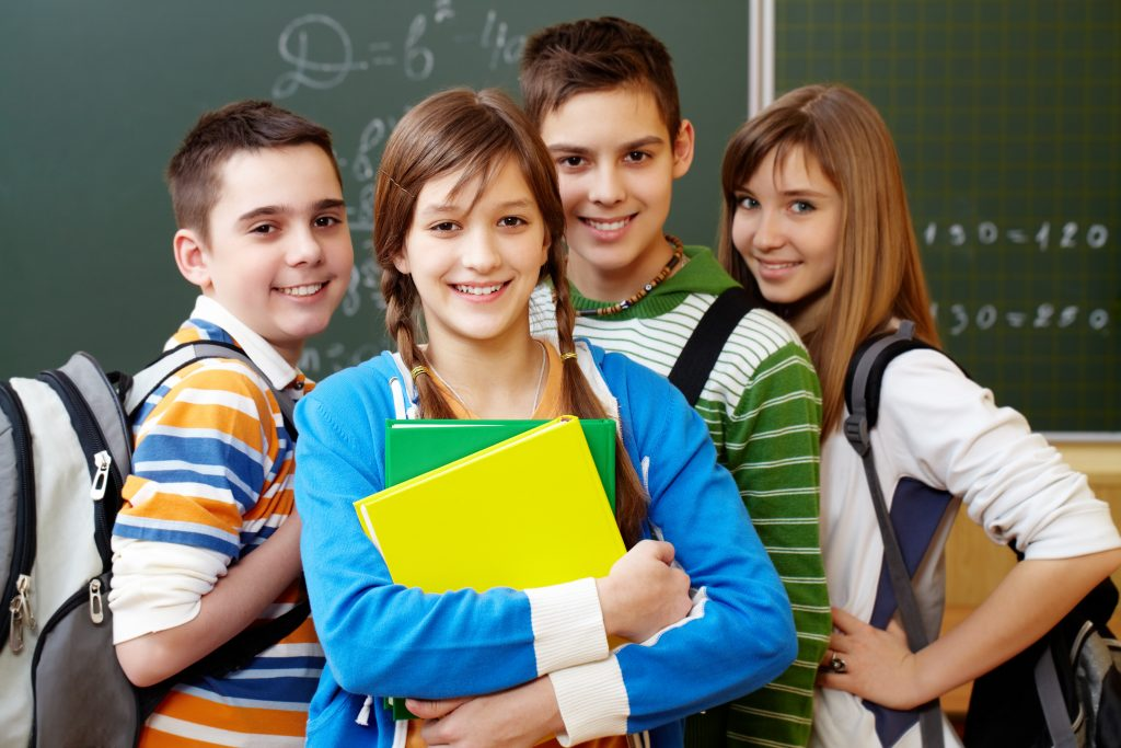 Chia sẻ kinh nghiệm Du học hè Canada: nên hay không nên?