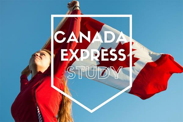 Kinh nghiệm chuẩn bị hồ sơ xin visa du học Canada