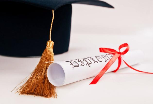 có nhiều chương trình học Diploma tại các trường ở Canada