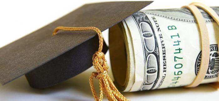 Tư vấn hỗ trợ Hướng dẫn chứng minh tài chính du học Canada