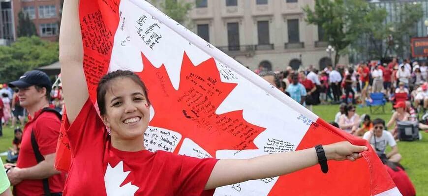 Diễn đàn chia sẻ Kinh nghiệm điều kiện du học Toronto Canada