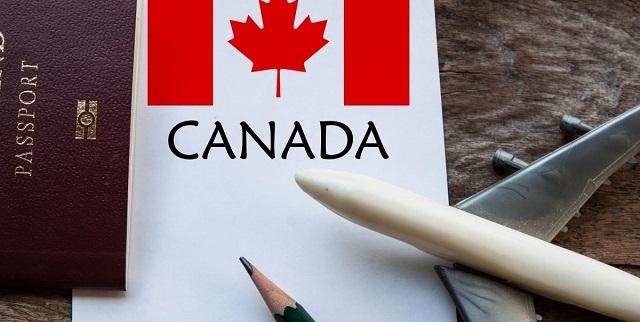 Chia sẻ Những khó khăn khi đi du học Canada