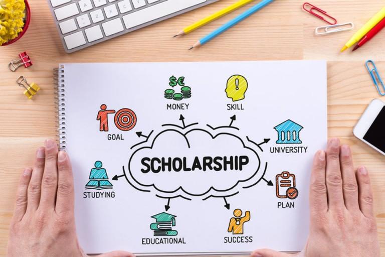 Điều kiện, kinh nghiệm, cách xin học bổng du học Canada mới nhất