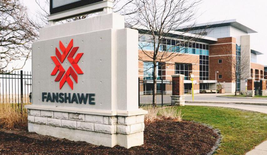 Thông tin Cao đẳng Fanshawe College: Ngành học, học phí & đánh giá