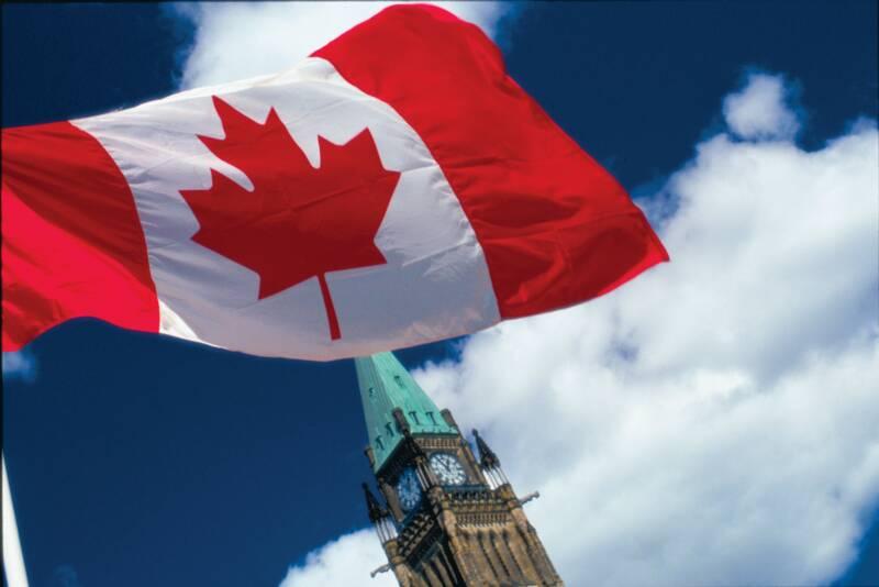Một số thông tin về thủ tục để xin visa du lịch Canada 10 năm