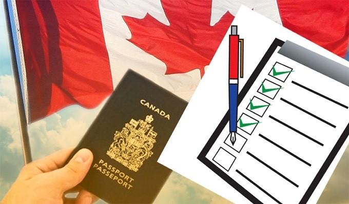 Visa Canada 10 năm và những điều cần biết