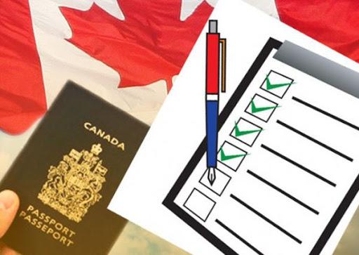 Thông tin chính sách Chi tiết thủ tục visa du học Canada mới nhất