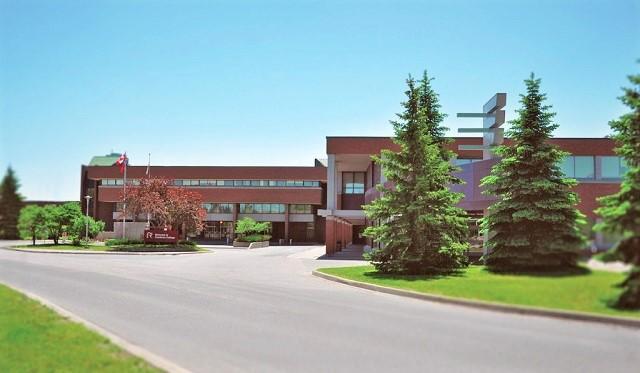 Tư vấn Du học Canada tại Cambrian College - trường cao đẳng được sinh viên yêu thích nhất tỉnh bang Ontario