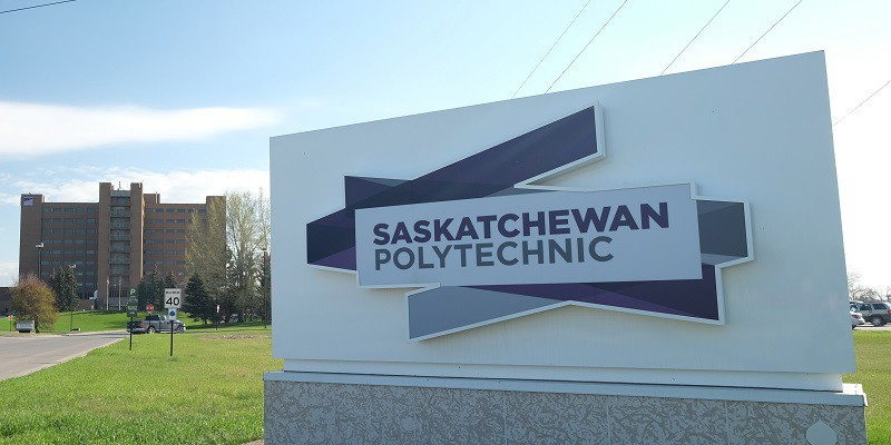 Tư vấn du học Canada Trường bách khoa Saskatchewan - Saskatchewan Polytechnic