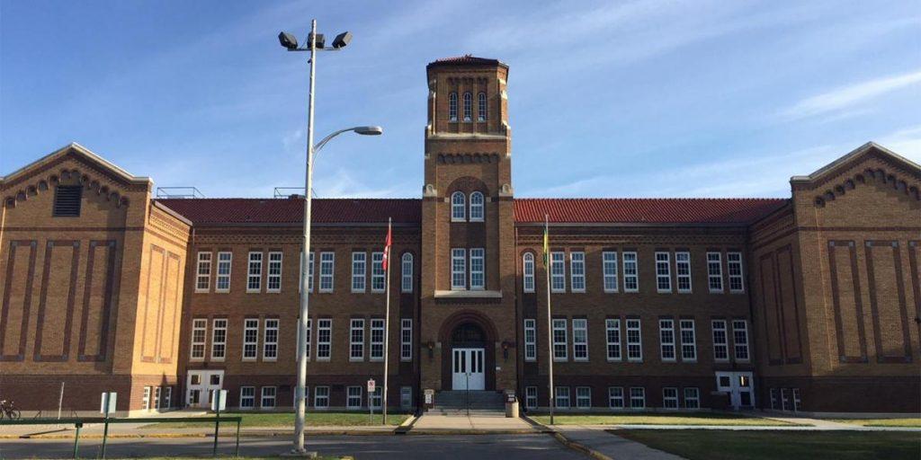 Du Học Canada 2020 Trường Saskatchewan Polytechnic - Đào Tạo Đa Ngành Cùng Visa Ưu Tiên SDS