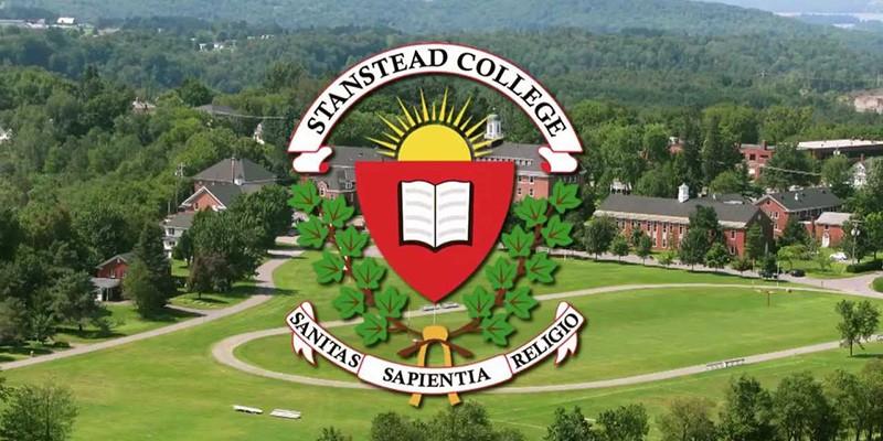 Tại sao nên học trung học tại trường Stanstead College