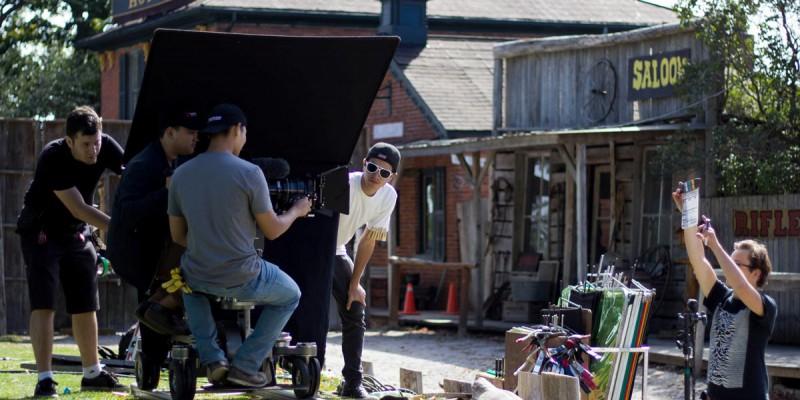 Một số thông tin quan trọng về Toronto Film School (TFS)