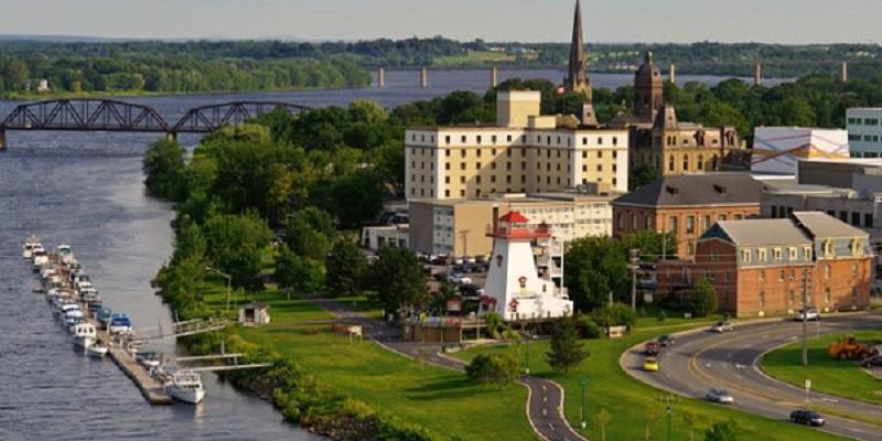 Tư vấn du học Canada trường Yorkville University, New Brunswick – Chương trình giáo dục chất lượng