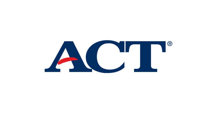 Sự khác nhau của kì thi SAT và ACT - trung tâm tư vấn du học Vnsava