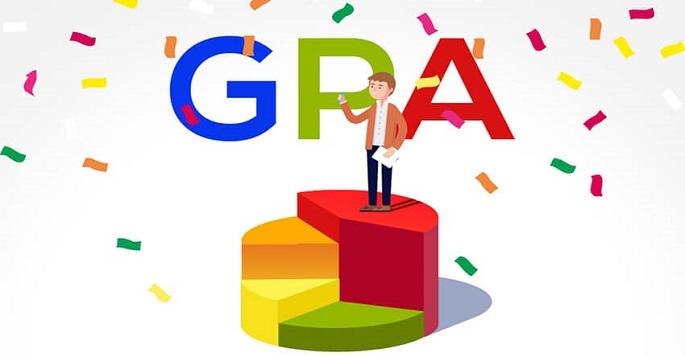 GPA là gì? Tầm quan trọng GPA khi đi du học Canada