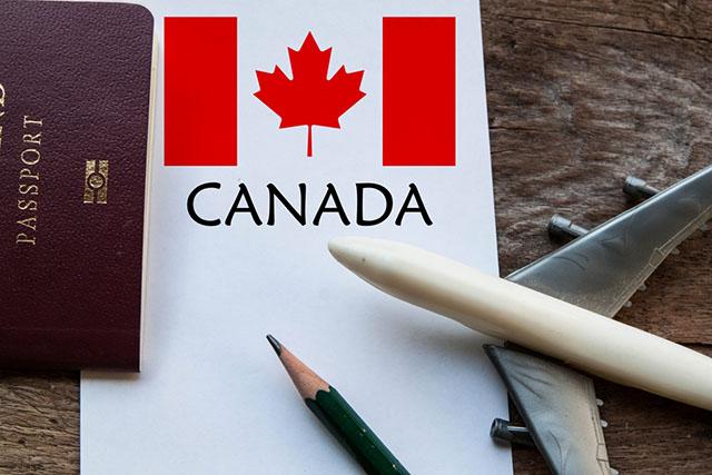 Thường trú nhân Canada (thẻ xanh) có quyền lợi gì?