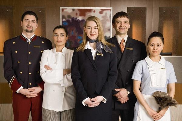 Du học Canada ngành Quản trị Du lịch - Khách sạn