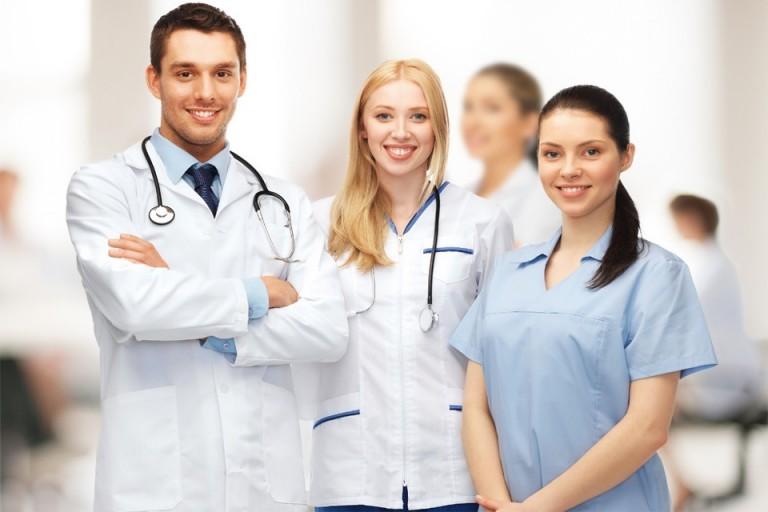 Học dược ở Canada có tốt không và điều kiện theo học là gì