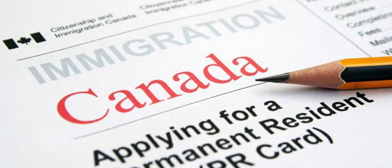 Ircc Canada là gì?